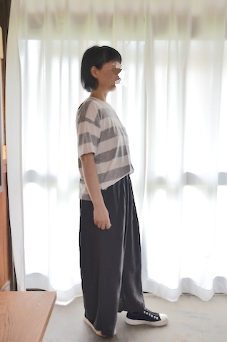 f:id:toro_o:20170822102815j:plain