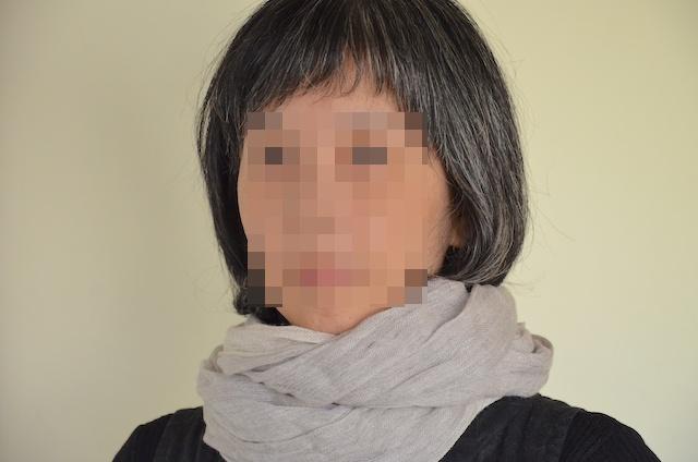 f:id:toro_o:20171031111827j:plain