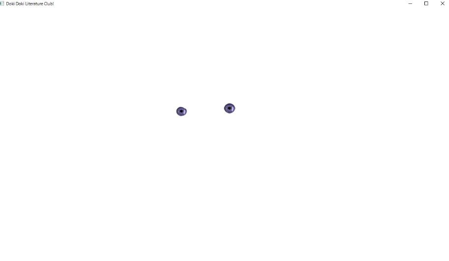 f:id:tororo_kona:20180509043235p:plain