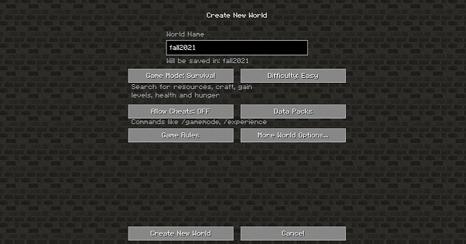 f:id:tororokonbukun:20210916212811p:plain