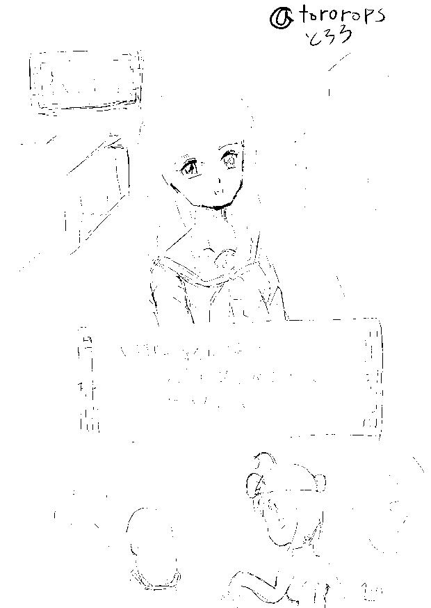 f:id:tororops:20170112184914p:plain