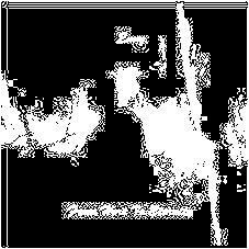 f:id:tortillarhcp:20170527112046p:plain
