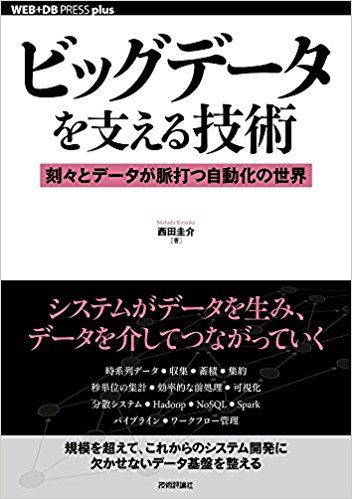 f:id:toru-takahashi:20171123115453p:plain