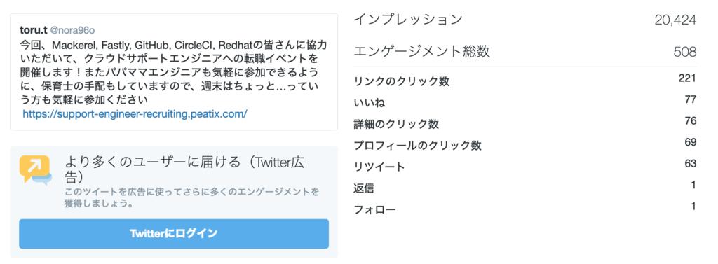 f:id:toru-takahashi:20190216103754p:plain