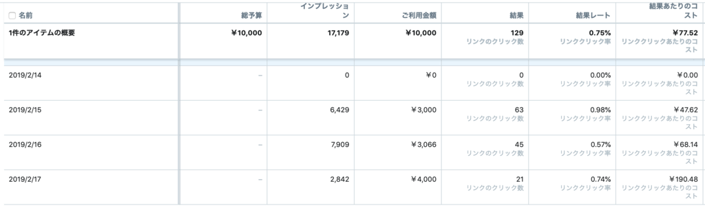f:id:toru-takahashi:20190217092948p:plain