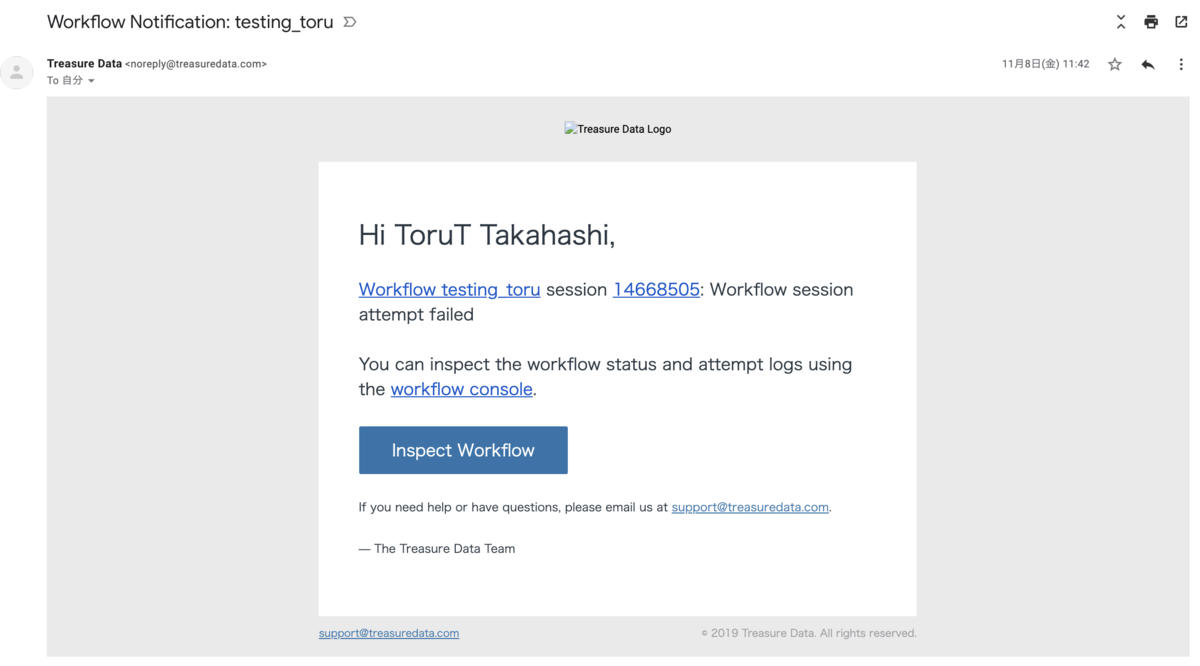 f:id:toru-takahashi:20191201095657p:plain