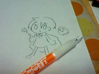 f:id:torucky:20110917173900j:image