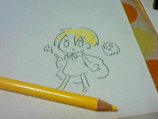 f:id:torucky:20110917174300j:image