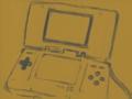 f:id:torucky:20121006153808j:image:medium