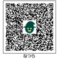 20170329194017