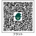 20170329194034
