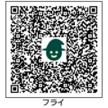 20170329194103