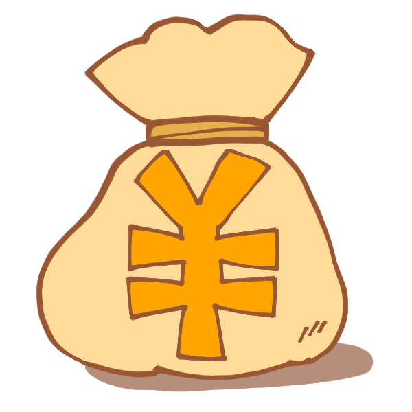 f:id:torudesu:20190831231445p:plain
