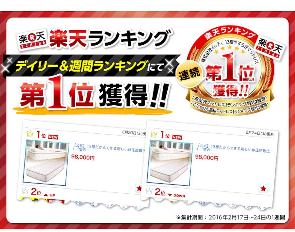 f:id:torudesu:20190901222209j:image
