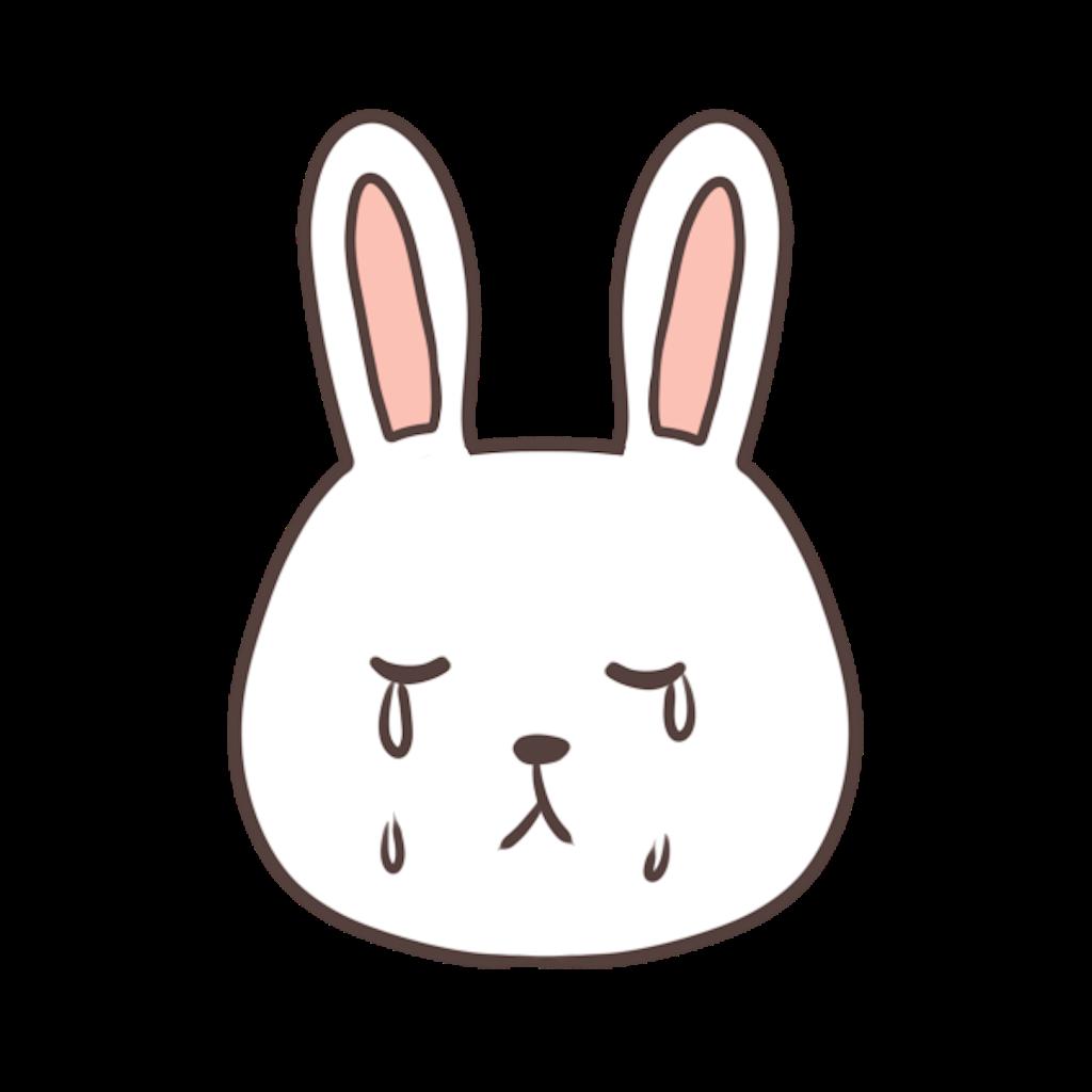 f:id:torudesu:20190912190855p:image