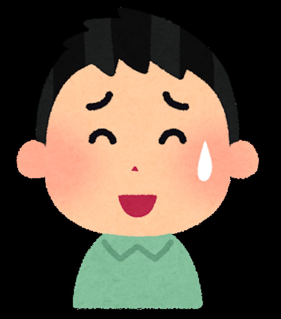 f:id:torudesu:20190916135839p:image
