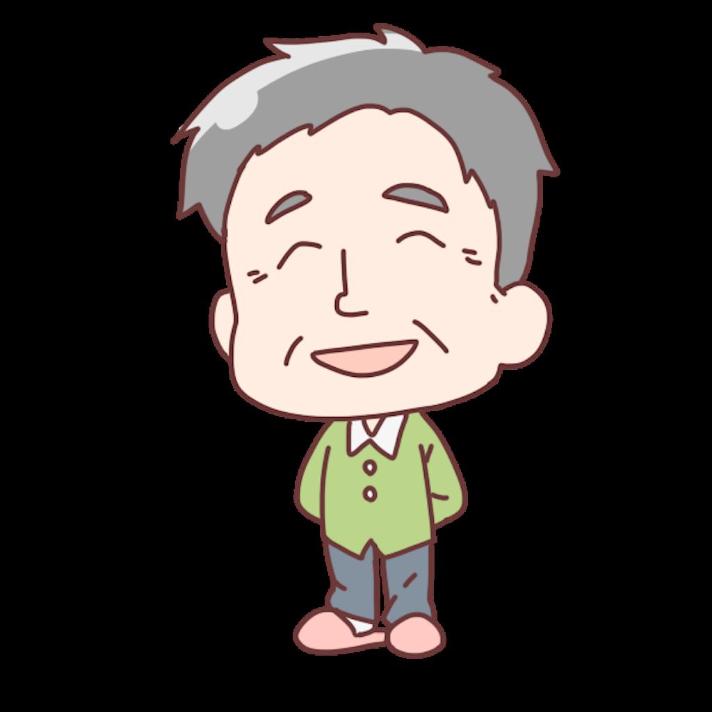f:id:torudesu:20191018212147p:image