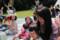 Powwow aeaa Earth Kids project2010-Inochinomori