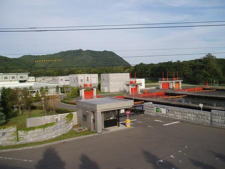 f:id:torukikuta:20060919173352j:image:w320