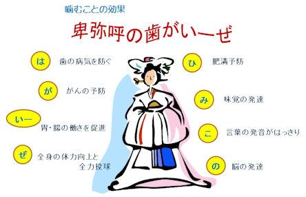 f:id:torukondo0705:20171018051402j:plain