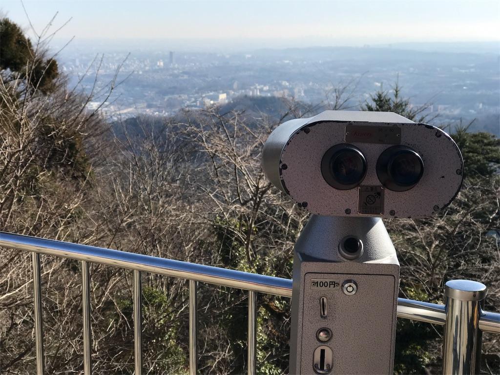 f:id:torune_netoru:20170311192300j:image
