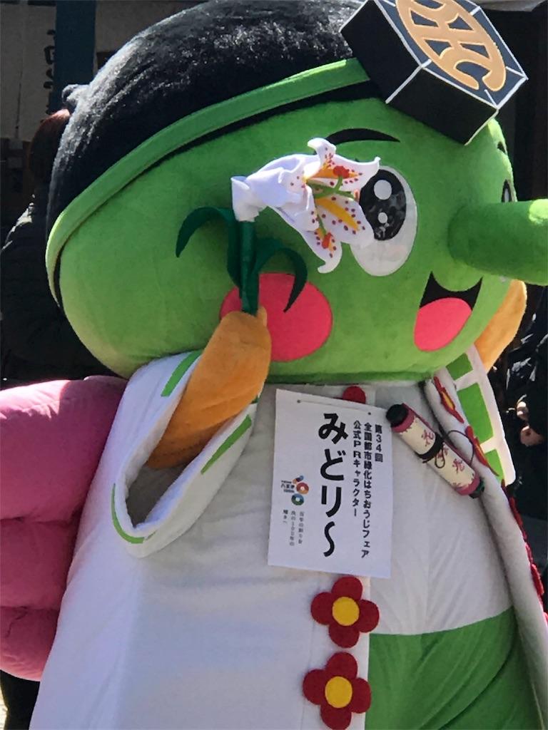 f:id:torune_netoru:20170311195018j:image