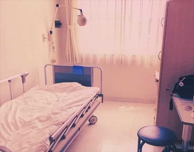 入院・介護の準備ガイド【保存版】