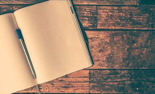 エンディングノートとは?内容や選び方、書き方の解説