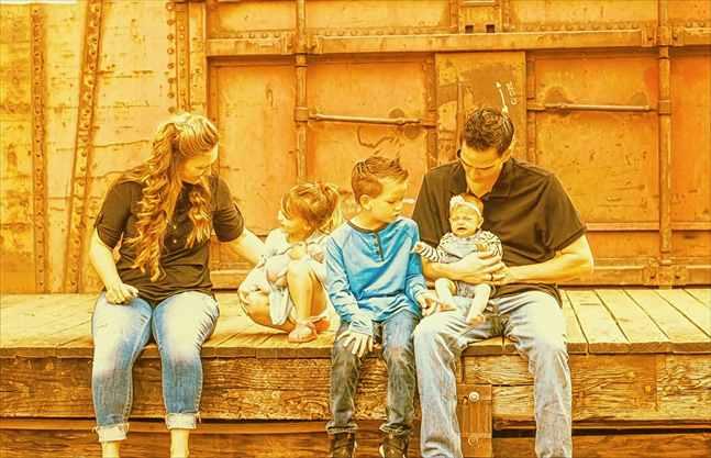 家族のためのエンディングノート