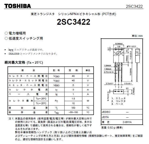 f:id:torusanada98:20170119072652p:plain