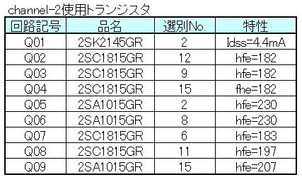 f:id:torusanada98:20170206125000p:plain