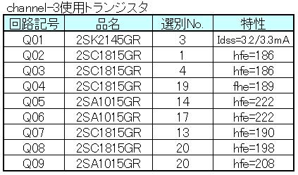 f:id:torusanada98:20170206125053p:plain