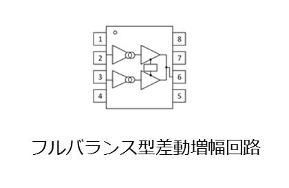 f:id:torusanada98:20180125072438p:plain