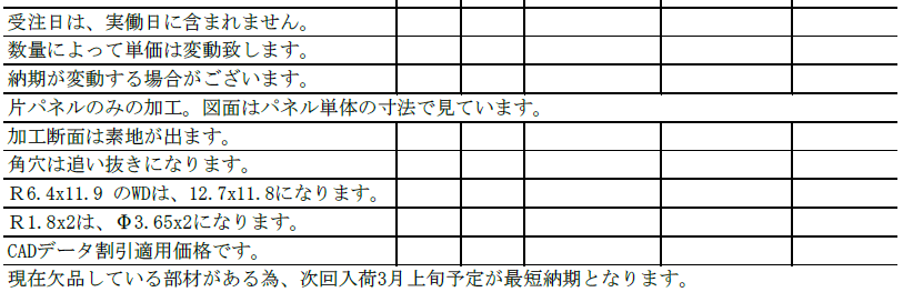 f:id:torusanada98:20190210012738p:plain