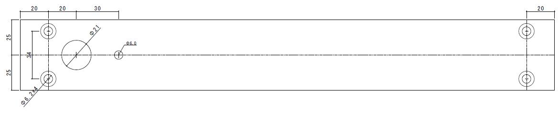 f:id:torusanada98:20200113094803p:plain
