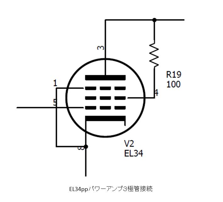 f:id:torusanada98:20200123073512p:plain