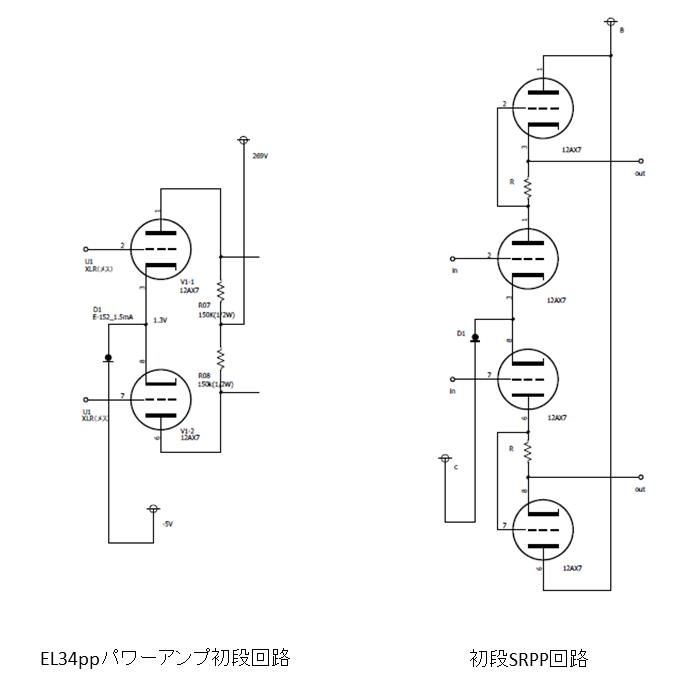 f:id:torusanada98:20200125101837p:plain