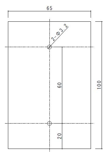 f:id:torusanada98:20200226072737p:plain