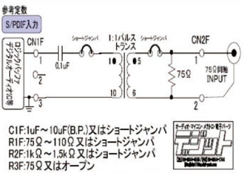 f:id:torusanada98:20200812063427p:plain