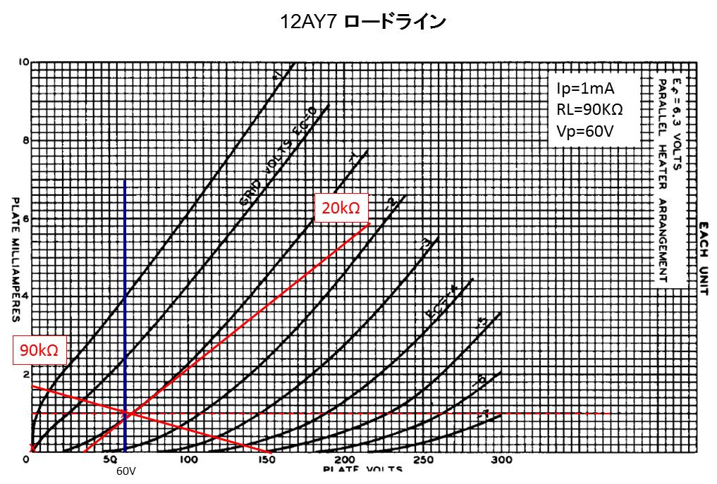 f:id:torusanada98:20210504080323p:plain