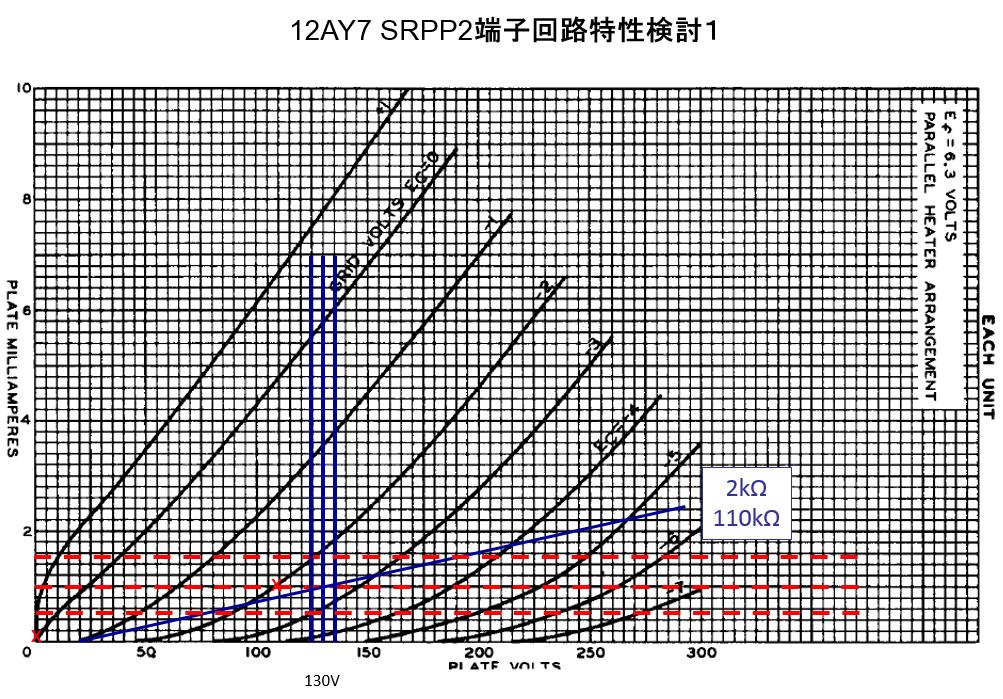 f:id:torusanada98:20210611072102p:plain
