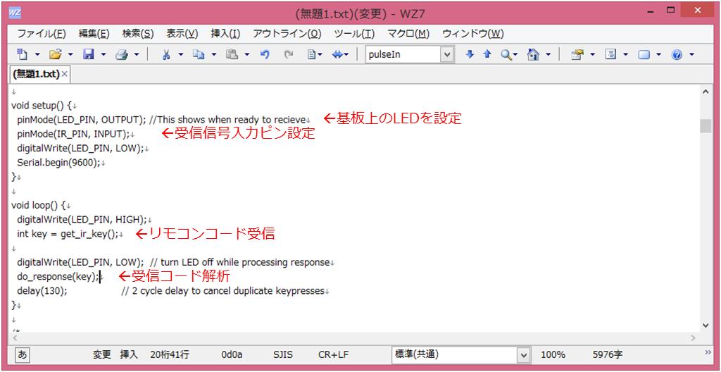 f:id:torusanada98:20210724210645p:plain