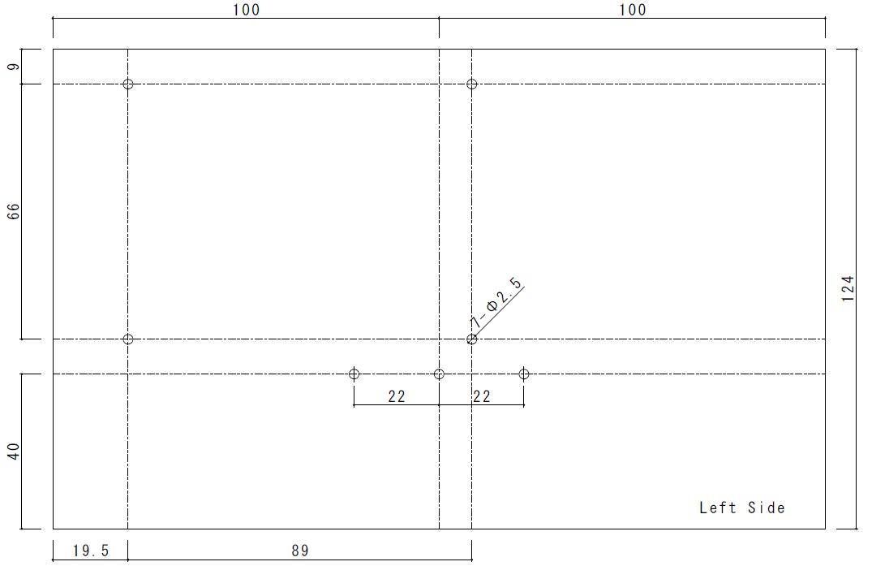 f:id:torusanada98:20210908074116p:plain