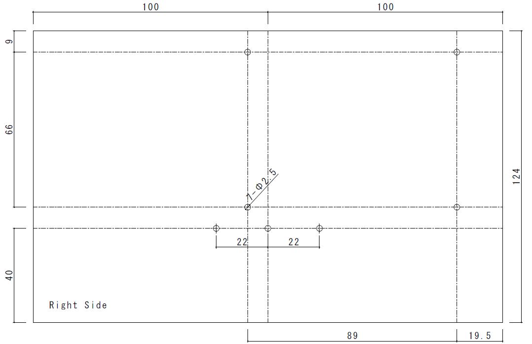 f:id:torusanada98:20210908074126p:plain