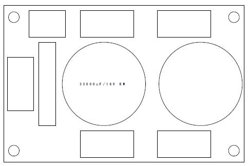 f:id:torusanada98:20210921072524p:plain