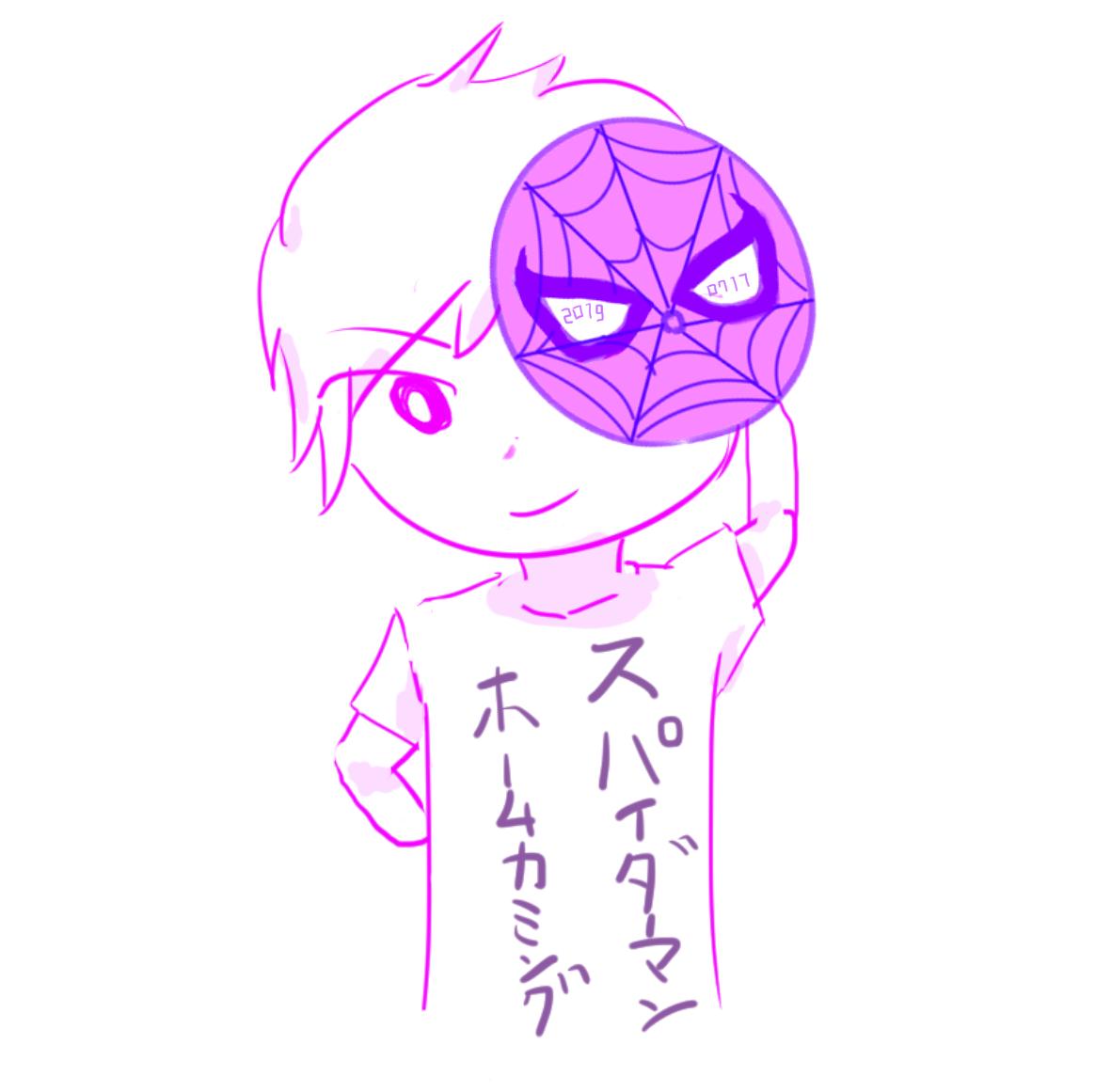 【映画】スパイダーマン・ホームカミング観たんで感想を語る(ネタバレあり)