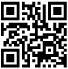 f:id:tosa-furusato:20120818102310j:image