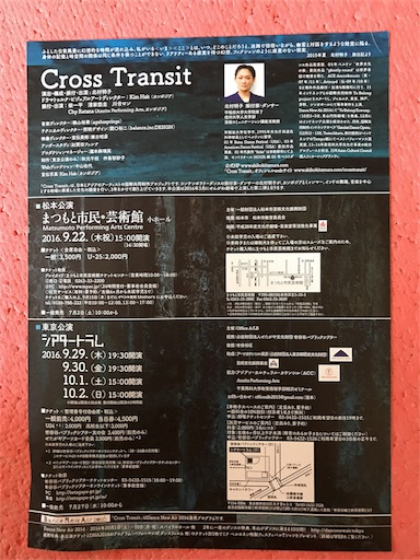 f:id:tosakurai:20161001223005j:image