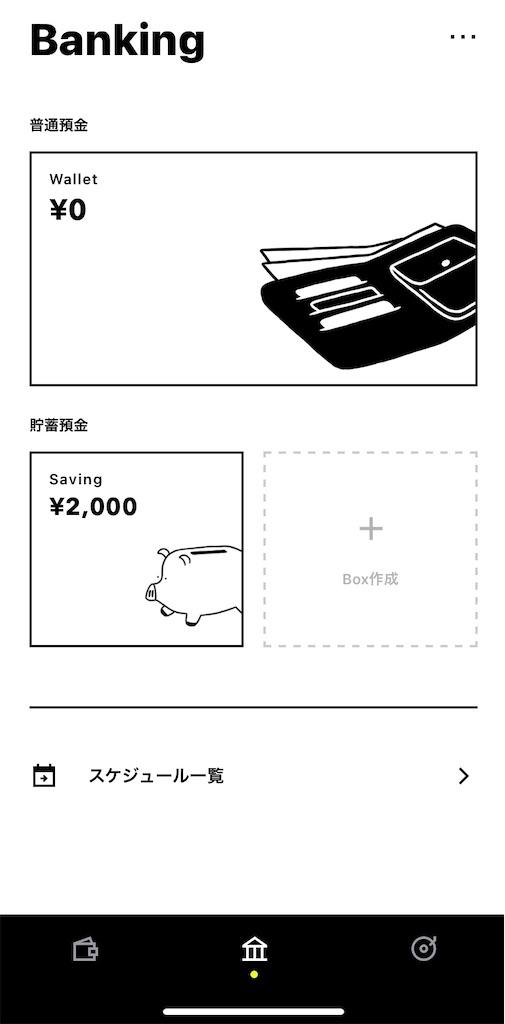 f:id:tosemi-retire:20210612094333j:image