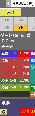 f:id:tosh9801:20210430232201p:plain